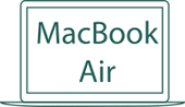 Продать MacBook Air